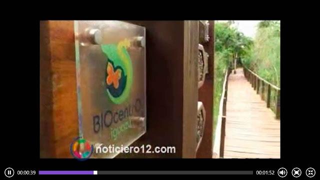 http://www.noticiero12.com/index.php/interes-general/17147-biocentro-iguazu-centro-de-interpretacion-de-la-selva-atlantica