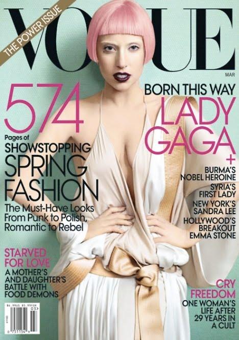 lady gaga normally dressed. Lady Gaga was the chosen