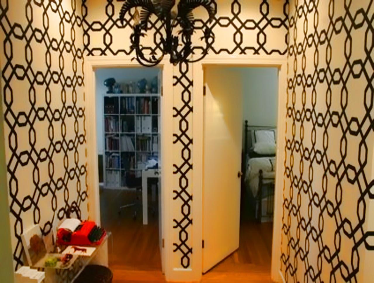 Sherwin Williams Wallpaper sherwin williams wallpaper ~ wallpaperyork   brows your wallpaper