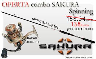 http://www.jjpescasport.com/es/productes/1361/COMBO-SAKURA-SPINNING