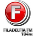 FILADELFIA FM