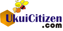 Ukui Citizen