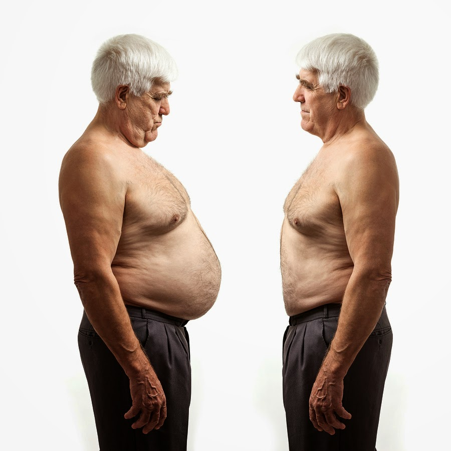 Lose weight in 14 days diet plan