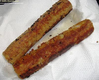 Veg Hot Dog Recipe By Nisha Madhulika