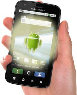 Como corrigir erros de Download no Google Play Store