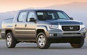 june 2014 user manual rh usermanualsave blogspot com 2015 Honda Ridgeline 2016 Honda Ridgeline