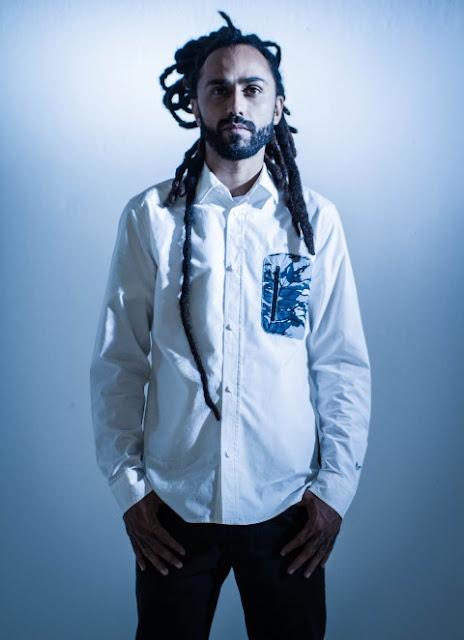 Rapper Msário é atração da primeira edição da festa La Vie X Advanced