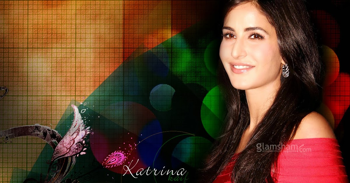 katrina kaif upcoming movies 2013-Katrina Kaif - Best ...