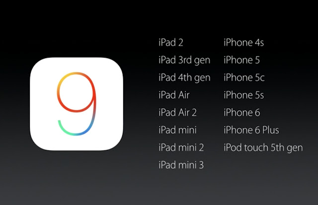 iOS-9-Supported-devices.jpg