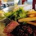 El Toro Butchery & Grill, Subang