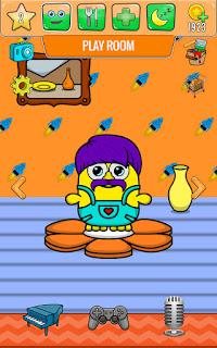 http://3.bp.blogspot.com/-cOUaJBr1M_A/VXU16GYX3vI/AAAAAAAACdc/avgd9HPLZ2o/s320/EN-Screenshot-1.jpg