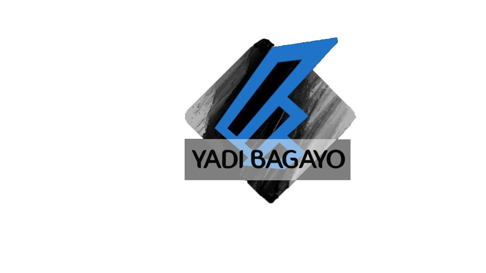 Yadi Bagayo On YouTube