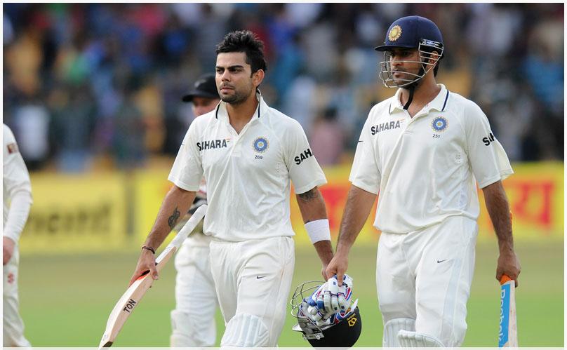India-v-New-Zealand-2012-2nd-Test-Kohli-Dhoni