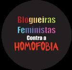Homofobia NÃO!!!!