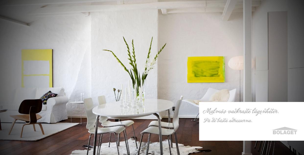 Decoraciones Interiores Ikea ~ El color blanco no siempre hace los ambientes fr?os La iluminaci?n