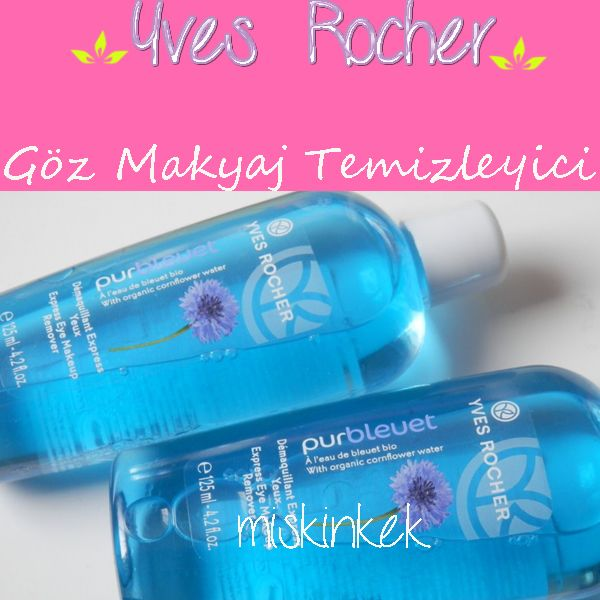 yves-rocher-goz-makyaj-temizleyici-pur-bleuet
