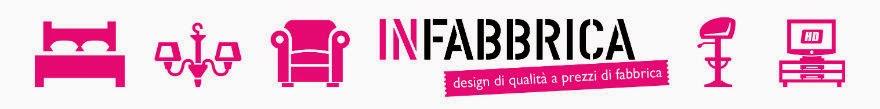 Infabbrica.com