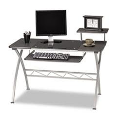 972 Mayline Vision Desk