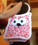 http://www.ravelry.com/patterns/library/owl-backpack-and-bag