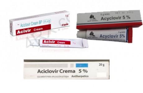 cara penggunaan salep kortikosteroid
