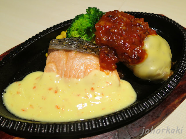 Japanese-Food-Johor