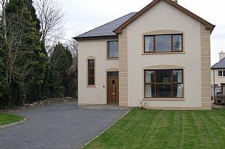 03/01/2011 - 04/01/2011 ~ Kenmare Ireland