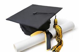 Skripsi bukan kewajiban syarat kelulusan program sarjana (S1)