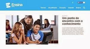 http://ensina.rtp.pt/temas/