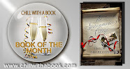 Book on the MONTH December - The Stationmaster's Cottage by Phillipa Nefri Clark