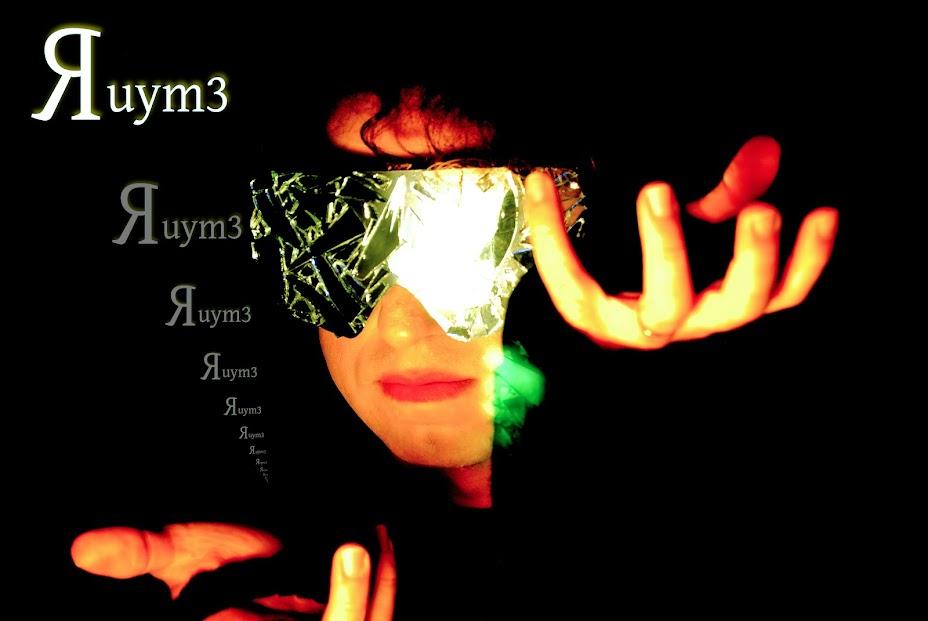 ruym3