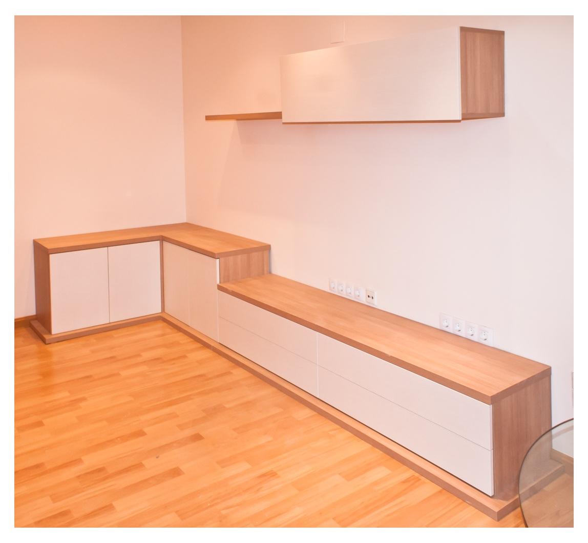 Blog de Muebles Soluciones - Zaragoza - : septiembre 2012