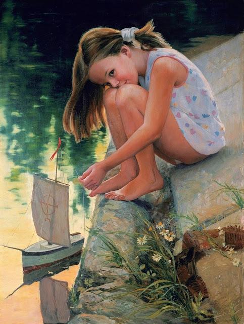 cuadros-de-pinturas-impresionistas
