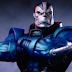 Tom Hardy pode ser Apocalipse no próximo filme de X-Men
