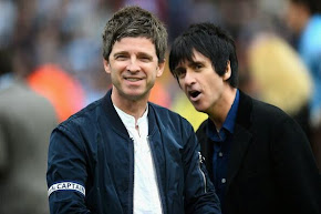 NOEL AND JOHNNY SUPERBLUES