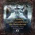 Booktrailer - O Códex dos Caçadores de Sombras