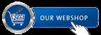Webáruház - Webshop