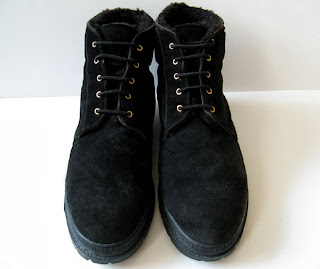 Mens Ugg Boots Size 11