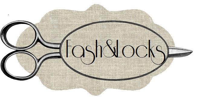 fash-and-locks