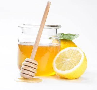 Cách dùng mật ong chữa viêm amidan hiệu quả nhanh chóng