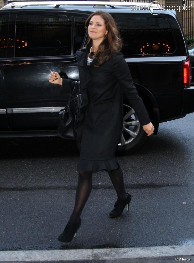Royals fashion d jeuner de la chambre de commerce su do for Chambre de commerce new york
