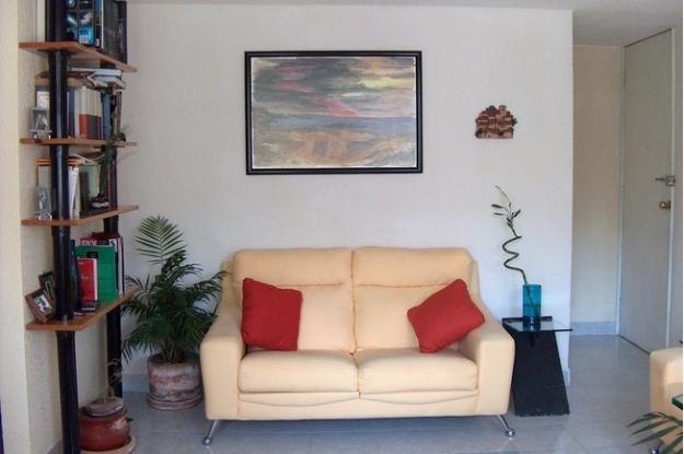 Remodelaciones integrales gu a para decorar tu nuevo depa for Como decorar un departamento nuevo