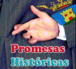 Promesas Históricas