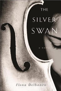 https://www.goodreads.com/book/show/23012623-the-silver-swan
