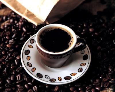 coffee-café