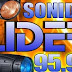 Escuchar en vivo - Radio Sonido Lider