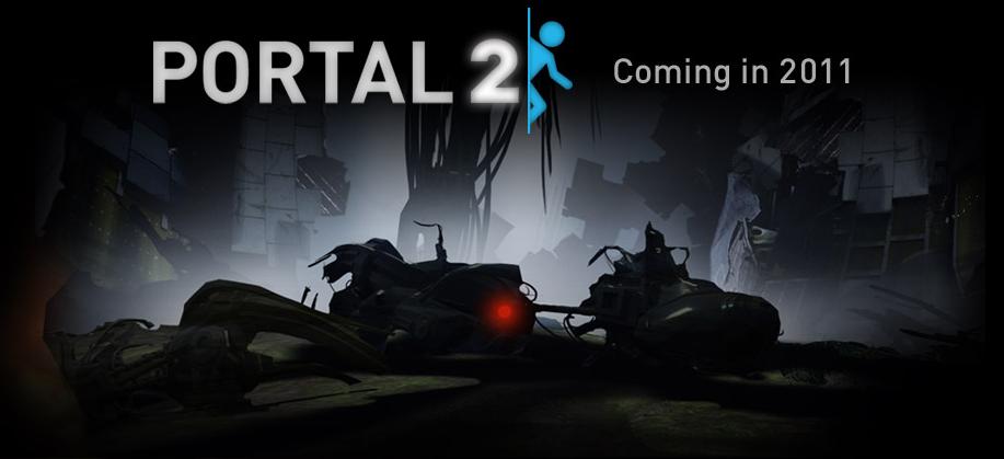 Portal 2  XBOX 360 Game Obama Playing Xbox