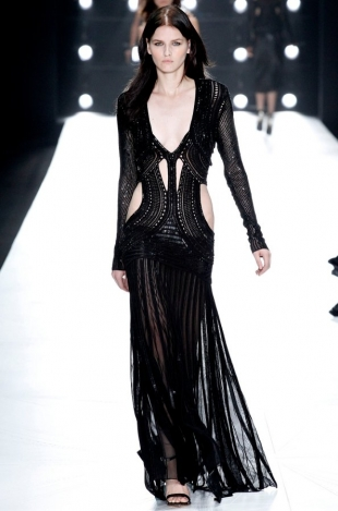 Roberto-Cavalli-Collection-Spring-2013-15