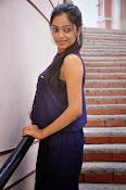 Janani Iyer Stills At Bhadram Movie Press Meet-thumbnail-74