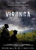 Virunga (2014) ()