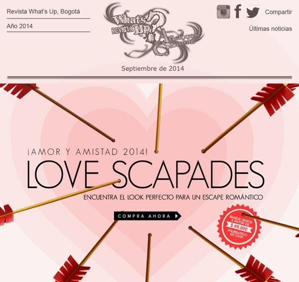 ESCAPES-ROMÁNTICOS-ESTILO-Amor-Amistad-Azulu-2014